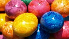 Easter Egg Screensavers 21572