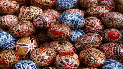 Easter Egg Screensavers 21575