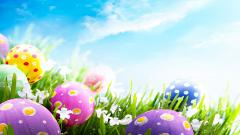 Easter Screensavers 21567