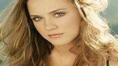 Evan Rachel Wood 41145