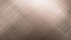 Fabric Wallpaper 42837