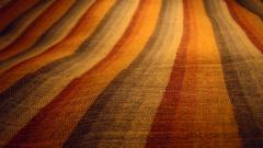 Fabric Wallpaper HD 42835