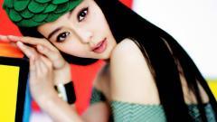 Fan BingBing Hot 24952