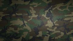 Fantastic Camo Wallpaper 41381