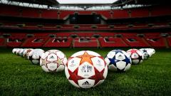 Fantastic Football Wallpaper 41388