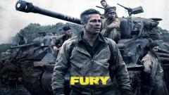 Fantastic Fury Movie Wallpaper 43428