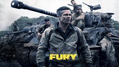 Fantastic Fury Movie Wallpaper 43428