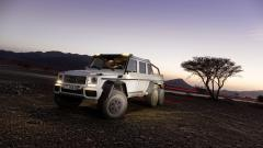 Fantastic Mercedes Benz g63 Wallpaper 43831