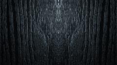Fantastic Wood Wallpaper 41395