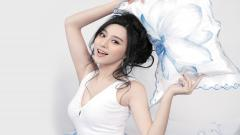 Free Fan BingBing Wallpaper 24953