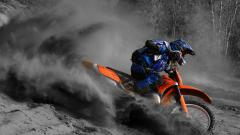 Free Motocross Wallpaper 41690