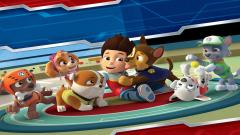 Free Paw Patrol Wallpaper 23716