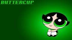 Free Powerpuff Girls Wallpaper 37039