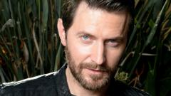 Free Richard Armitage Wallpaper 42803