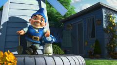 Gnomeo And Juliet 32342