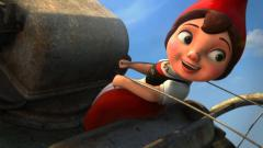 Gnomeo And Juliet 32343