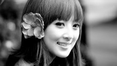 Gorgeous Mikako Zhang 36184