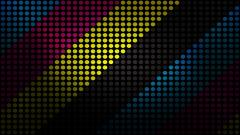 HD Abstract Wallpapers 8473