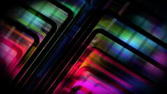 HD Abstract Wallpapers 8493