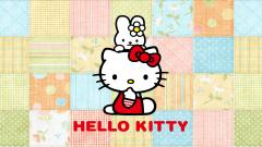 Hello Kitty Wallpaper 20478