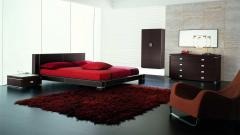 Interior Design Wallpaper 41705