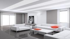 Interior Design Wallpaper 41706