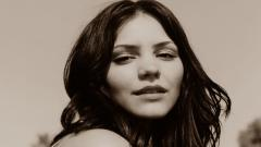 Katharine McPhee Wallpaper 22736