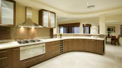 Kitchen Wallpaper 41670