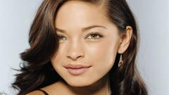 Kristin Kreuk Pictures 31159