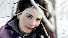 Liv Tyler HD 37012