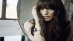 Liv Tyler Pictures 37019
