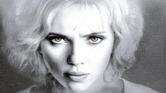 Lucy Movie Wallpaper 43432