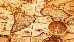 Maps Wallpaper 41027