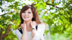 Mikako Zhang 36175
