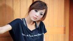 Mikako Zhang 36177