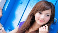 Mikako Zhang 36179