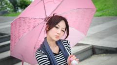 Mikako Zhang 36182