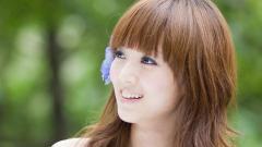 Mikako Zhang 36185