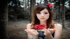 Mikako Zhang 36190