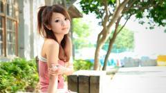 Mikako Zhang Background 36187