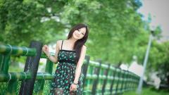 Mikako Zhang Pictures 36172