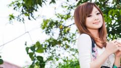 Mikako Zhang Pictures 36180