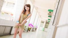 Mikako Zhang Wallpaper 36178