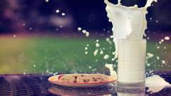 Milk Wallpapers 39113
