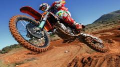 Motocross 41691