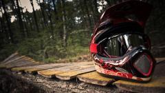 Motocross Background 41687
