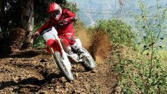 Motocross Wallpaper 41680