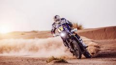 Motocross Wallpaper 41692