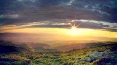 Mountain Landscapes 29040