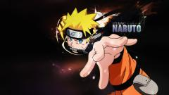 Naruto Shippuden Wallpaper 19297